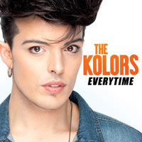 The Kolors - EveryTime